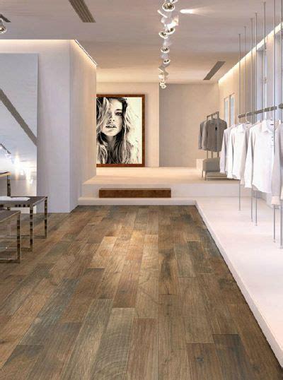 laminaat vloeren breda vloer breda houten vloeren breda natuursteen vloer