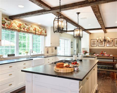 top 30 images visual traditional kitchen design ideas top 30 images visual traditional kitchen design ideas