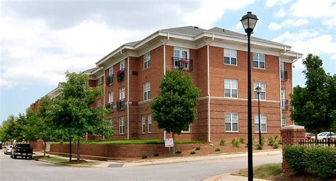 one bedroom apartments raleigh nc one bedroom apartments in raleigh nc best free home
