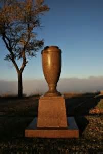 urne zuhause urne zu hause aufbewahren beileid de
