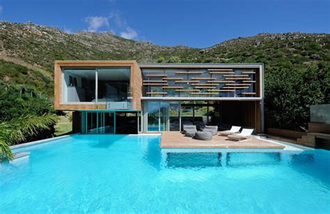 House Spa by In Rude Health New Wellness Projects News