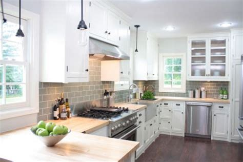 Dream Kitchen Love This Show And Nicole Curtis Rehab Curtis Kitchen Design