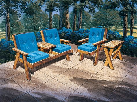 hton bay patio furniture reviews 28 patio conversation sets with darlee best patio furniture reviews best furniture decor ideas