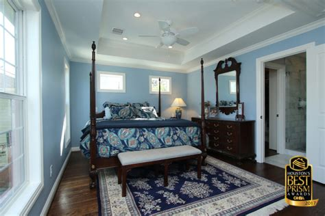 the houston remodeler houston remodeling home remodeling