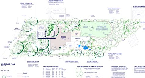 landscape layout cad landworkscad for autocad 174 and bricscad 174
