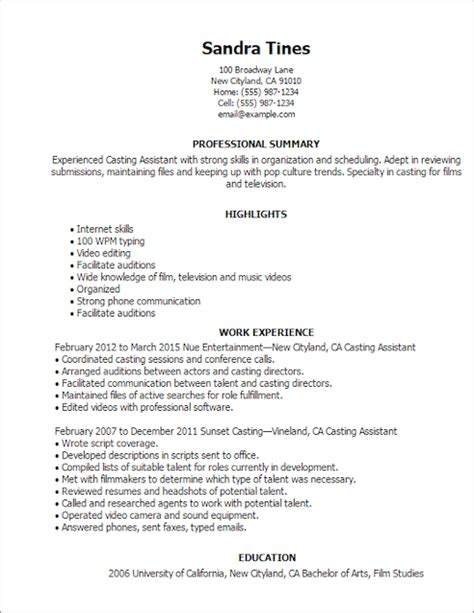 Elementary Media Specialist Sle Resume by Library Media Specialist Resume Template 28 Images Resume Sles Sle School Library Media