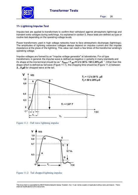 transformer impedance testing transformer impedance test procedure 28 images march 2012 electrical notes articles open