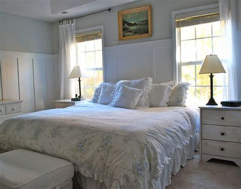 board and batten bedroom pin by melissa hanley on for the home pinterest