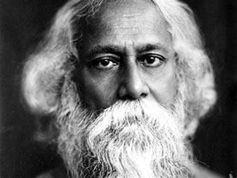 biography of einstein in bengali photo rabindranath tagore