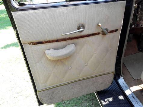 upholstery repair wichita ks auto upholstery wichita ks 28 images design one better