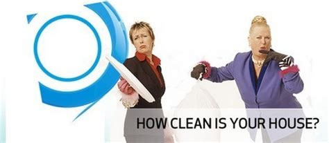 how clean is your house how clean is your house images k a wallpaper and background photos 8632103