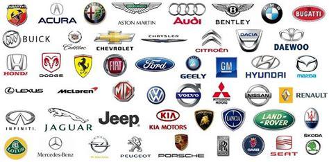 autos cl sicos en venta todas las marcas autoclasico taller de decoracion automotriz tapiceria automotriz
