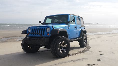Outer Banks Jeep Rentals Home Outer Banks Jeep Rentals