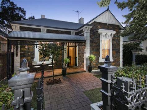 Cottage House For Sale stunning sunday a bluestone villa in south australia