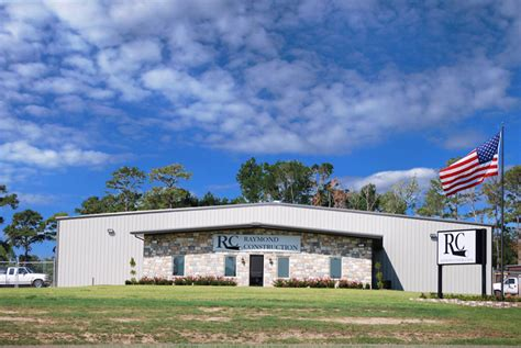 building supply steel building image gallery steel building supply inc