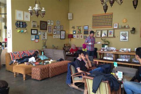 Wiki Koffie Bandung toyota bandung tunas toyota bandung
