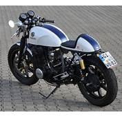 Http//wwwclassic Japanese Bikescom/Yamaha Cafe Racer