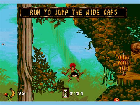 jungle book game free download full version for pc jungle book download game gamefabrique