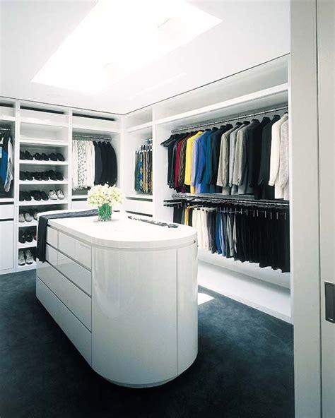 como disenar  vestidor en  ideas casa nueva vestidor decoracion de unas  armarios