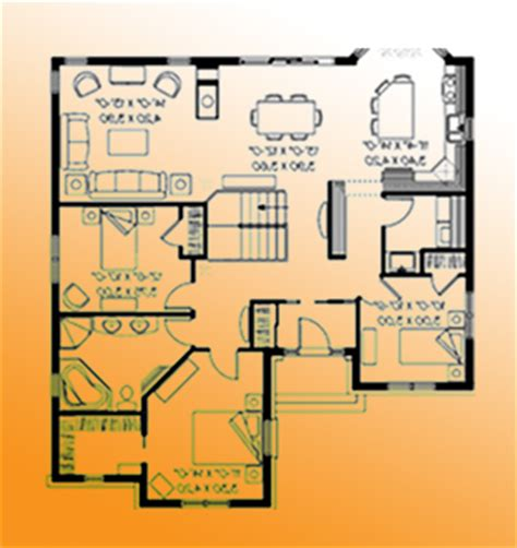 2d home design pic autocad 2d home design graphic design courses