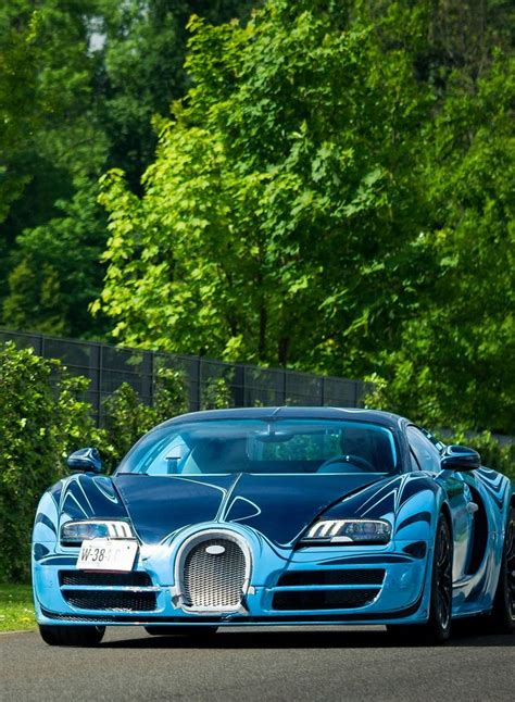 lifted bugatti 13 best vroom vroom images on pinterest ford trucks 4x4