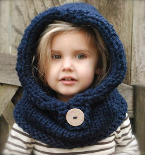 how to knit a hooded cowl fox hooded cowl crochet pattern free the whoot