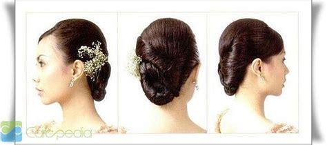 8 inspirasi sanggul modern tanpa tambahan rambut untuk 8 inspirasi sanggul modern tanpa tambahan rambut untuk