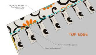 tab curtains how to make ana white tab top curtains and a giveaway diy