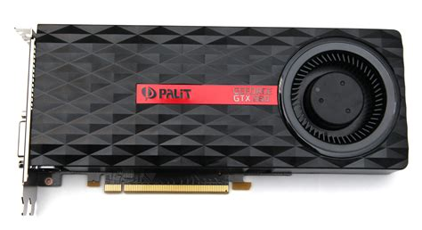 Gtx 960 4gb Gddr5 Palit the new nvidia geforce gtx 960 mining performance crypto