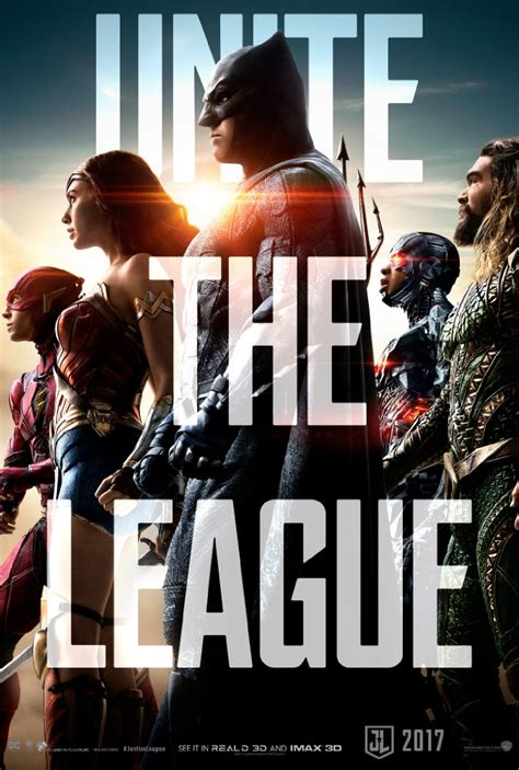 film justice league terbaik justice league usa 2017 film at