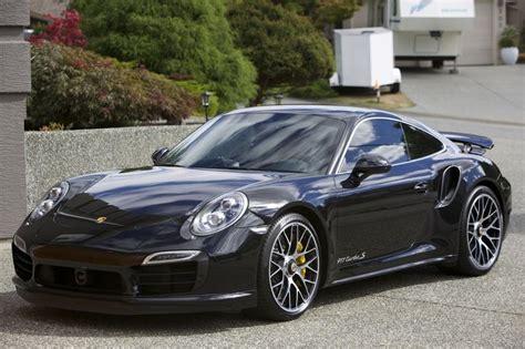2017 black porsche 911 turbo porsche 2017 awesome porsche 2017 2015 porsche 911 991