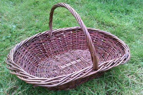 Gardening Basket Blooming Garden Basket In Simi Valley Ca Flowers By