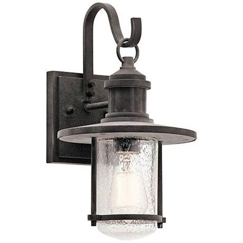 possini euro rectangular black up down outdoor wall light possini euro rectangular bronze up down outdoor wall light