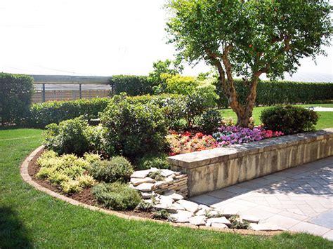 progettazione giardini giardino in cagna progettazione giardini