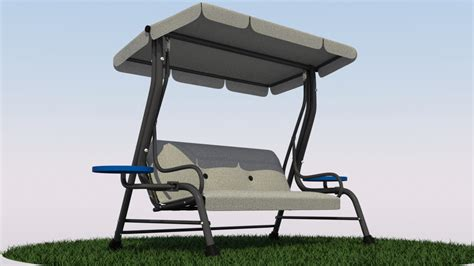 Patio Swing Reviews Patio Swing Reviews 28 Images Outsunny Outsunny Patio
