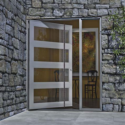 modern exterior doors toronto modern exterior door by modern doors modern doors