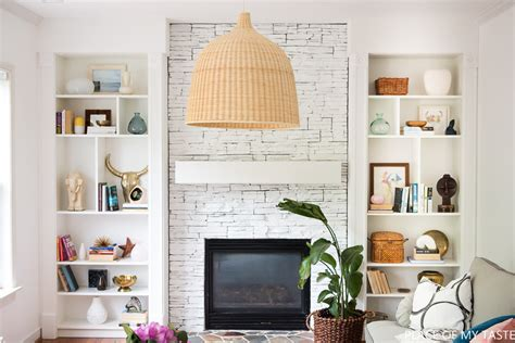 ikea bookcases around fireplace how to make ikea billy bookcase built ins place of my taste