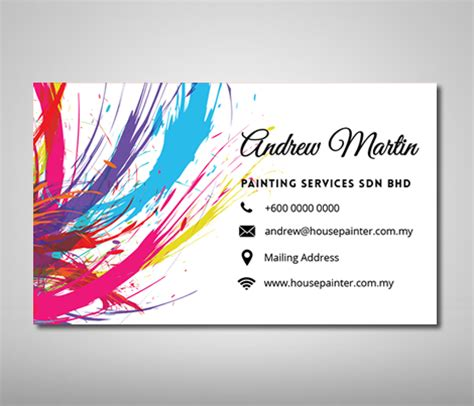designer name card template name card design template business card design name
