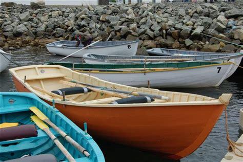 cambridge punt boat plans punts rodneys boats builders