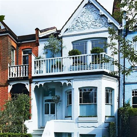 houses to buy north london 21 best images about edwardian houses on pinterest terrace house and stained glass