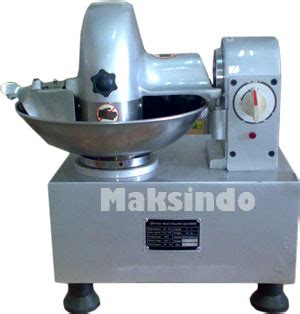 Blender Daging Bakso mesin mixer bakso pencur adonan bakso terbaru toko