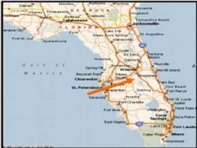 map of haines city florida citrus grove in development area farm for sale haines