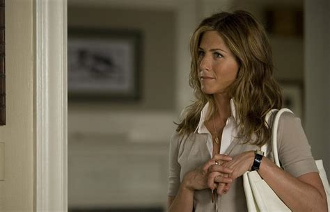Aniston Earns 20m For The Breakup Sequel by Aniston The Up Photo Gallery 2
