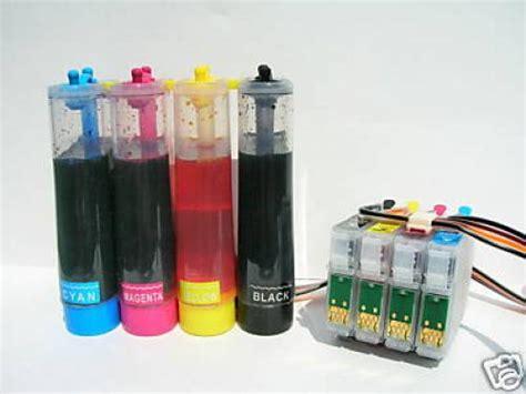 reset epson t50 sistema continuo como instalar sistema continuo de tinta en impresora epson