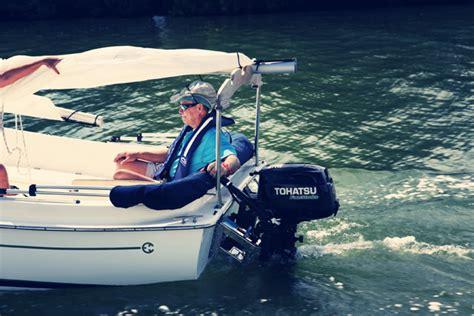 backyard boats shady side md backyard boats shady side md 28 images 2016 hobie