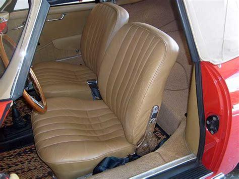 porsche upholstery porsche restoration reupholster porsche upholstery 356 911
