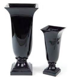 vases design ideas stunning wholesale vases bulk glass