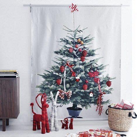 arboles de navidad ikea nuevos 225 rboles de navidad ikea 2014 2015