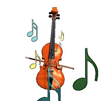 imagenes instrumentos musicales movimiento gif animados gif animados y frases cortas musica