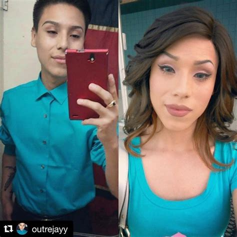 male to female hormone transformation male models picture male to female drag transformation male models picture